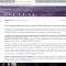 گوگل پلاس نیز از دست رفت - از اطلاعات گوگل پلاس خود فورا بکاپ بگیرید
